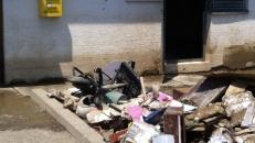 Orašje: Agrariacoop Mostar u provedbi protuepidemijskih mjera